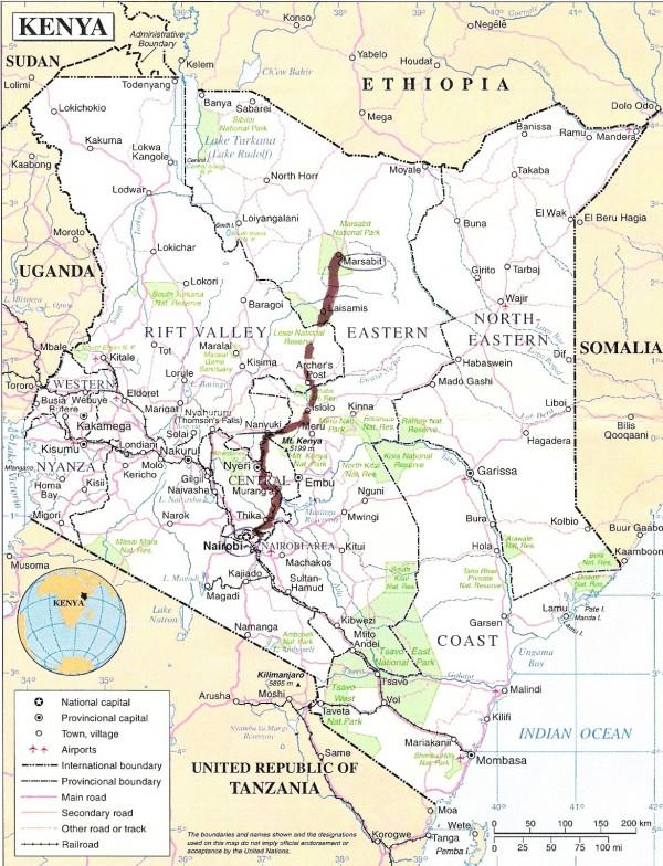 Cartina-del-Kenya.jpg
